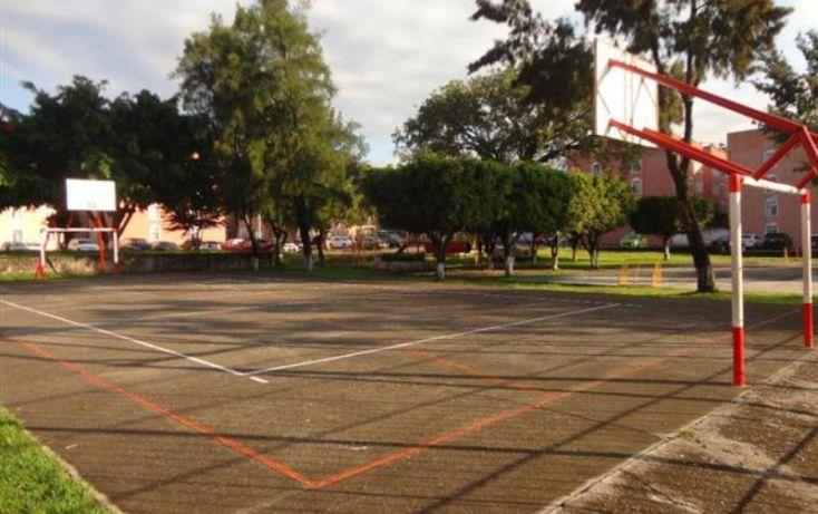 Foto de departamento en venta en , ampliación san isidro, jiutepec, morelos, 1371333 no 12