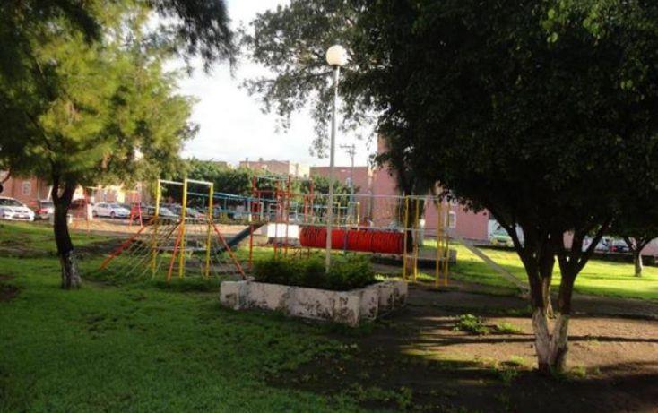 Foto de departamento en venta en , ampliación san isidro, jiutepec, morelos, 1371333 no 15
