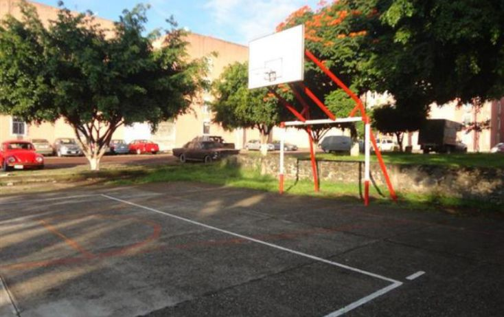 Foto de departamento en venta en , ampliación san isidro, jiutepec, morelos, 1371333 no 16