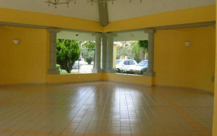 Foto de casa en venta en , ampliación san isidro, jiutepec, morelos, 1998448 no 03