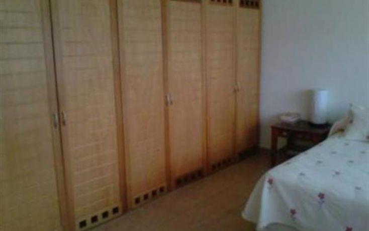 Foto de casa en venta en , ampliación san isidro, jiutepec, morelos, 1998448 no 13