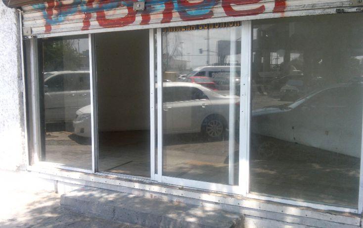 Foto de oficina en venta en, ampliación san javier, tlalnepantla de baz, estado de méxico, 1120787 no 01
