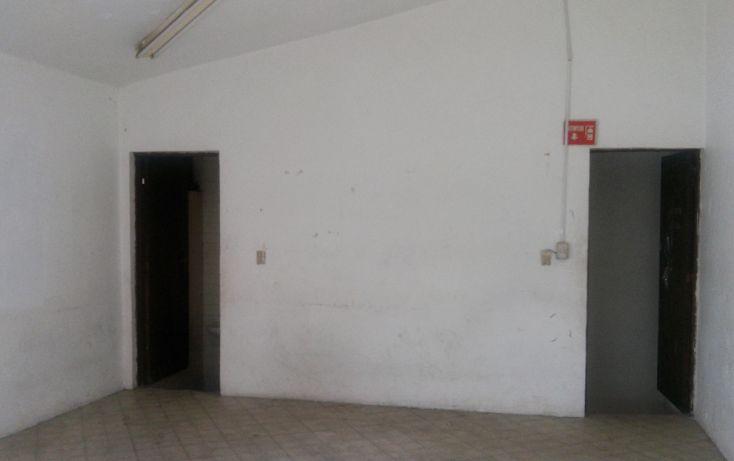 Foto de oficina en venta en, ampliación san javier, tlalnepantla de baz, estado de méxico, 1120787 no 02