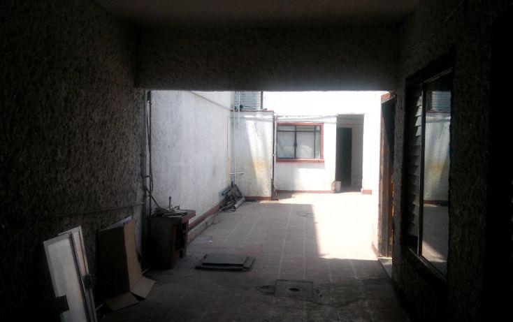 Foto de oficina en venta en, ampliación san javier, tlalnepantla de baz, estado de méxico, 1120787 no 03