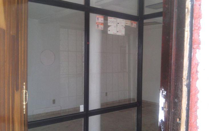 Foto de oficina en venta en, ampliación san javier, tlalnepantla de baz, estado de méxico, 1120787 no 04