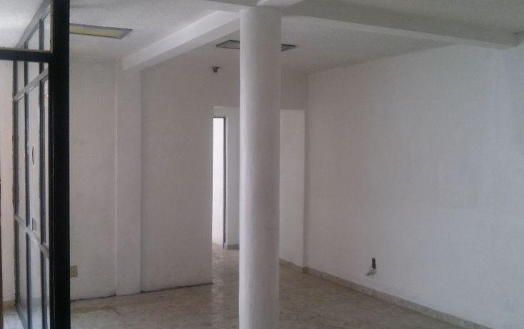 Foto de oficina en venta en, ampliación san javier, tlalnepantla de baz, estado de méxico, 1120787 no 05