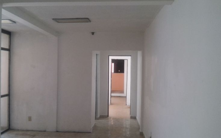 Foto de oficina en venta en, ampliación san javier, tlalnepantla de baz, estado de méxico, 1120787 no 06