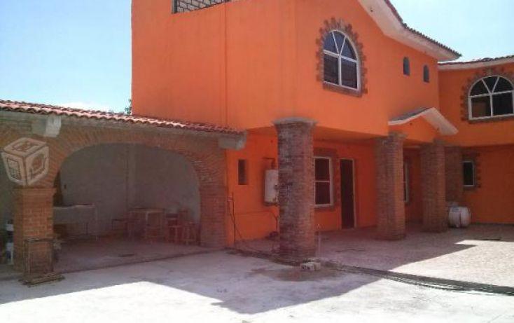 Foto de casa en condominio en venta en, ampliación san juan, zumpango, estado de méxico, 1284129 no 01