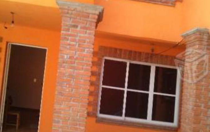 Foto de casa en condominio en venta en, ampliación san juan, zumpango, estado de méxico, 1284129 no 02