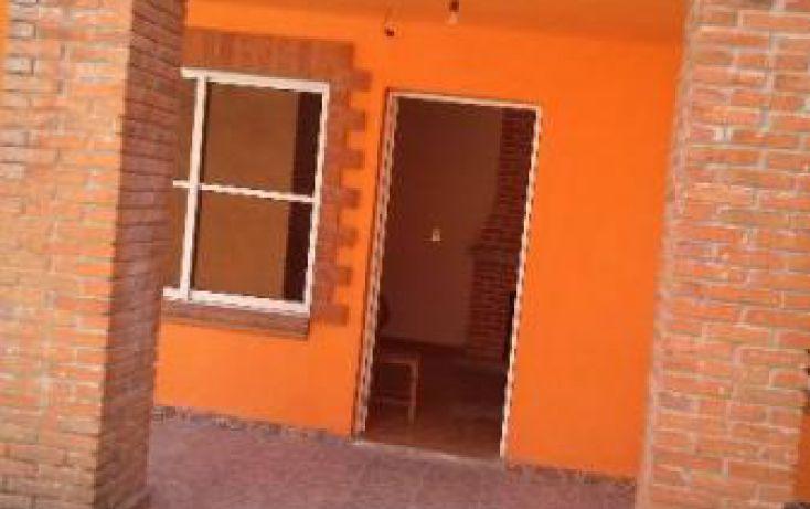 Foto de casa en condominio en venta en, ampliación san juan, zumpango, estado de méxico, 1284129 no 03
