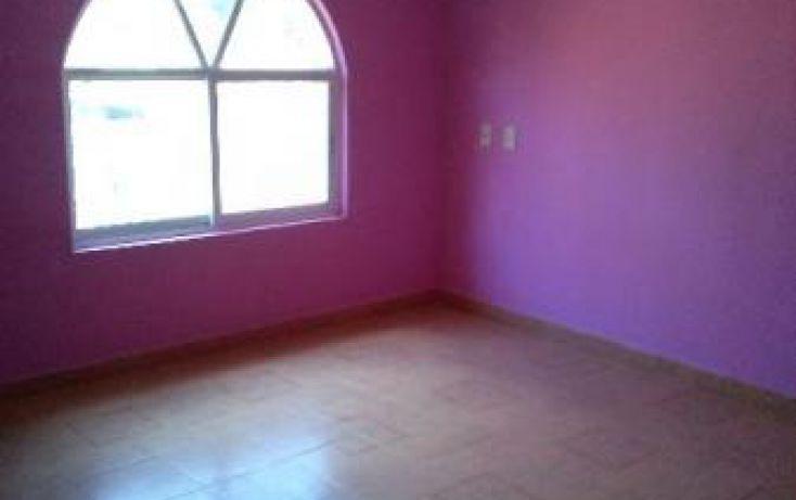 Foto de casa en condominio en venta en, ampliación san juan, zumpango, estado de méxico, 1284129 no 05
