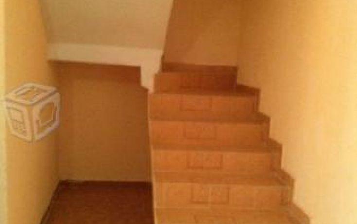 Foto de casa en condominio en venta en, ampliación san juan, zumpango, estado de méxico, 1284129 no 07