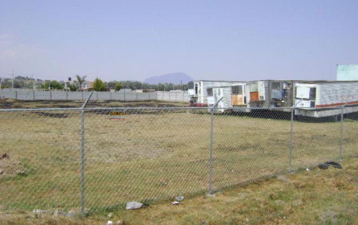 Foto de terreno comercial en venta en, ampliación san lorenzo, amozoc, puebla, 1089827 no 01