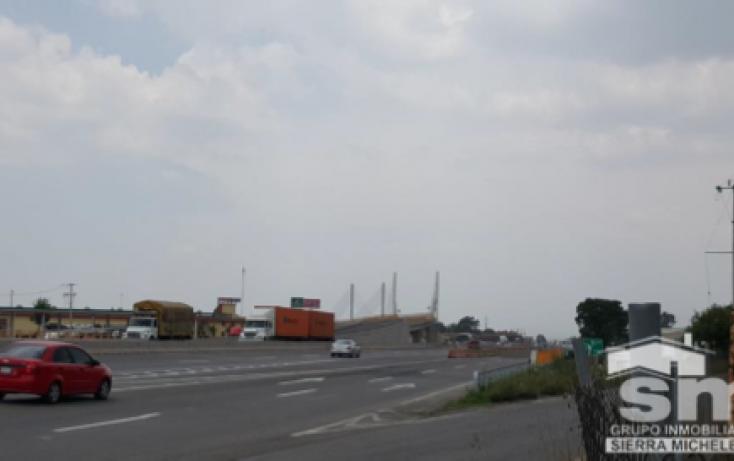 Foto de bodega en venta en, ampliación san lorenzo, amozoc, puebla, 1975390 no 08