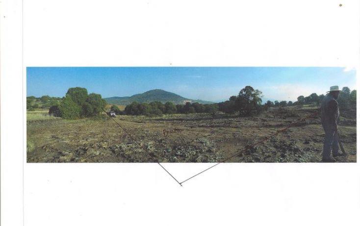 Foto de terreno habitacional en venta en, ampliación san lorenzo, amozoc, puebla, 2047062 no 02