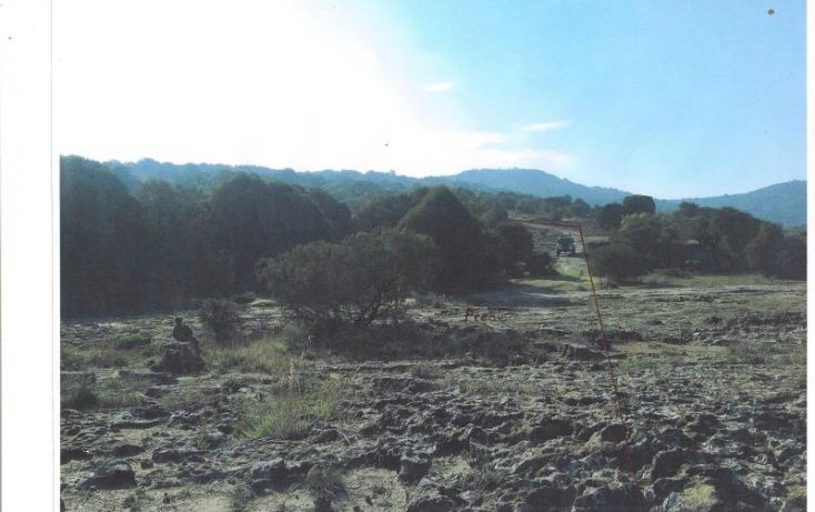 Foto de terreno habitacional en venta en, ampliación san lorenzo, amozoc, puebla, 2047062 no 03