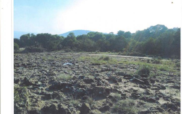 Foto de terreno habitacional en venta en, ampliación san lorenzo, amozoc, puebla, 2047062 no 04