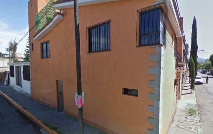 Foto de casa en venta en, ampliación san marcos norte, xochimilco, df, 1853100 no 03