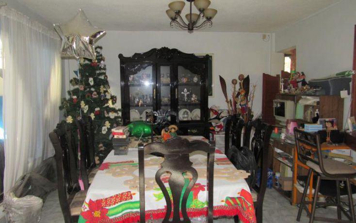 Foto de casa en venta en, ampliación san marcos norte, xochimilco, df, 1987788 no 05