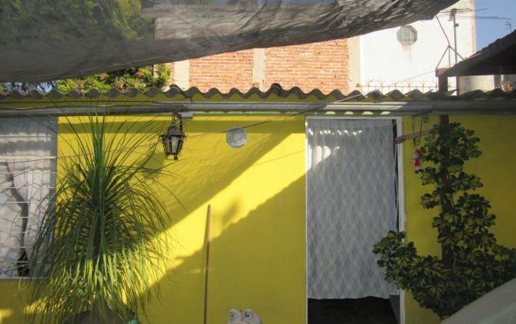 Foto de casa en venta en, ampliación san marcos norte, xochimilco, df, 1987788 no 07