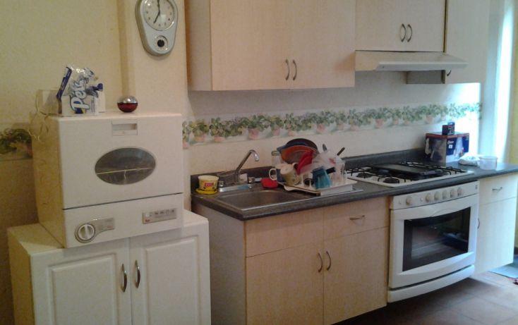Foto de casa en venta en, ampliación san marcos norte, xochimilco, df, 2021845 no 06
