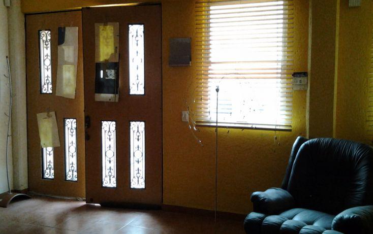 Foto de casa en venta en, ampliación san marcos norte, xochimilco, df, 2021845 no 08