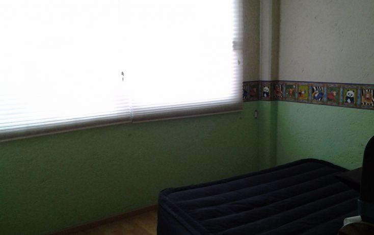 Foto de casa en venta en, ampliación san marcos norte, xochimilco, df, 2021845 no 14