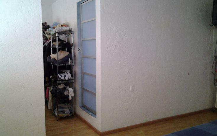 Foto de casa en venta en, ampliación san marcos norte, xochimilco, df, 2021845 no 16