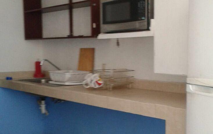Foto de bodega en venta en, ampliación san marcos norte, xochimilco, df, 2044091 no 02