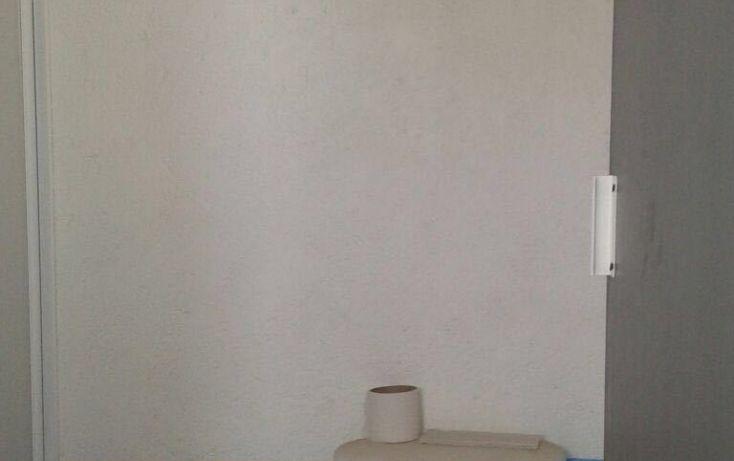 Foto de bodega en venta en, ampliación san marcos norte, xochimilco, df, 2044091 no 04