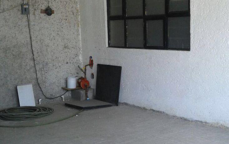 Foto de bodega en venta en, ampliación san marcos norte, xochimilco, df, 2044091 no 05