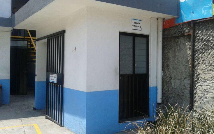 Foto de bodega en venta en, ampliación san marcos norte, xochimilco, df, 2044091 no 06