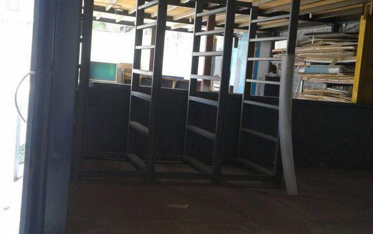 Foto de bodega en venta en, ampliación san marcos norte, xochimilco, df, 2044091 no 07