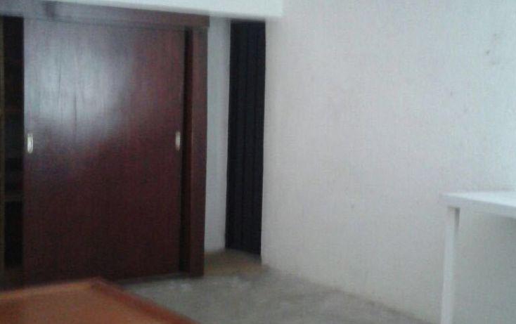 Foto de bodega en venta en, ampliación san marcos norte, xochimilco, df, 2044091 no 09
