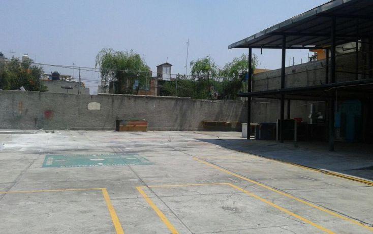 Foto de bodega en venta en, ampliación san marcos norte, xochimilco, df, 2044091 no 11