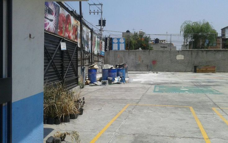 Foto de bodega en venta en, ampliación san marcos norte, xochimilco, df, 2044091 no 12