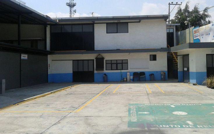 Foto de bodega en venta en, ampliación san marcos norte, xochimilco, df, 2044091 no 13