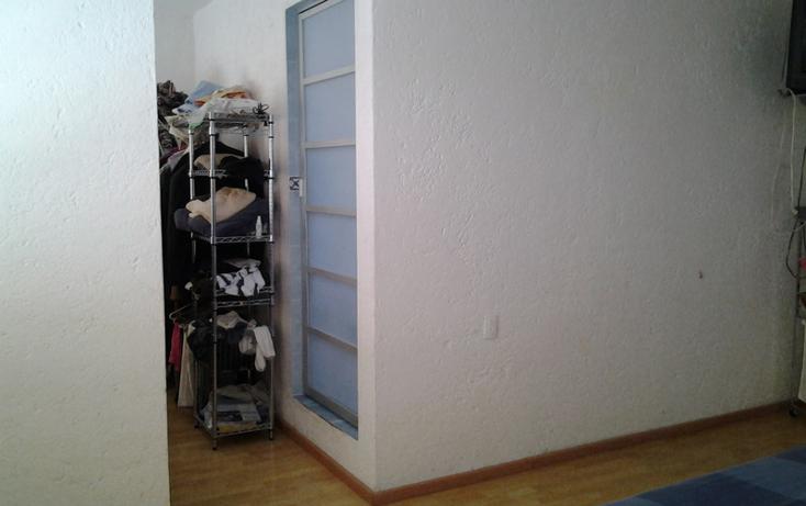 Foto de casa en venta en  , ampliaci?n san marcos norte, xochimilco, distrito federal, 1858540 No. 11