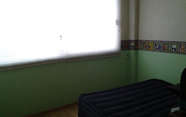 Foto de casa en venta en  , ampliaci?n san marcos norte, xochimilco, distrito federal, 1858540 No. 12