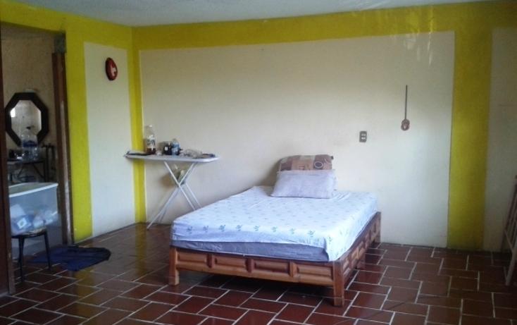 Foto de casa en venta en  , ampliaci?n san marcos norte, xochimilco, distrito federal, 1977683 No. 02