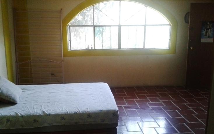 Foto de casa en venta en  , ampliaci?n san marcos norte, xochimilco, distrito federal, 1977683 No. 03
