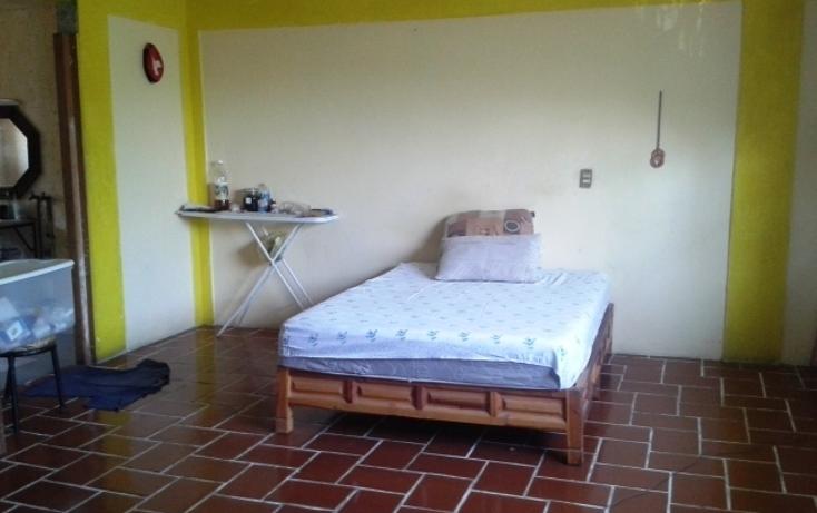 Foto de casa en venta en  , ampliaci?n san marcos norte, xochimilco, distrito federal, 1977683 No. 04