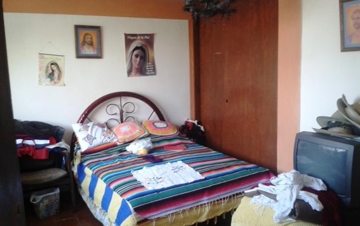 Foto de casa en venta en  , ampliaci?n san marcos norte, xochimilco, distrito federal, 1977683 No. 05