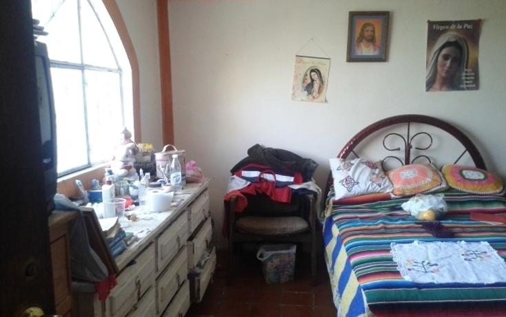 Foto de casa en venta en  , ampliaci?n san marcos norte, xochimilco, distrito federal, 1977683 No. 06
