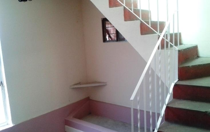 Foto de casa en venta en  , ampliaci?n san marcos norte, xochimilco, distrito federal, 1977683 No. 07