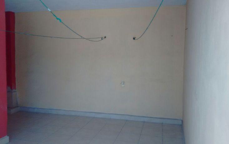 Foto de casa en venta en, ampliación san marcos, tultitlán, estado de méxico, 2004418 no 03