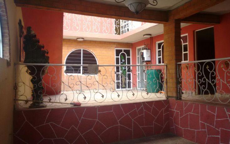 Foto de casa en venta en, ampliación san marcos, tultitlán, estado de méxico, 2004418 no 04