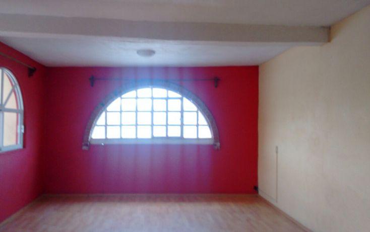 Foto de casa en venta en, ampliación san marcos, tultitlán, estado de méxico, 2004418 no 05