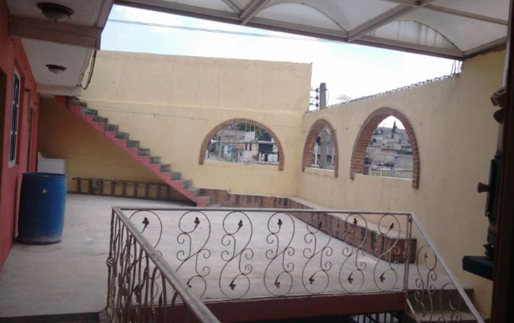 Foto de casa en venta en, ampliación san marcos, tultitlán, estado de méxico, 2004418 no 06