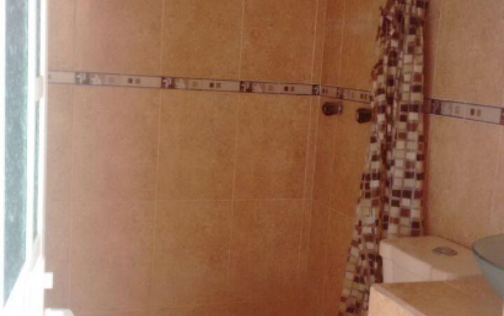 Foto de casa en venta en, ampliación san marcos, tultitlán, estado de méxico, 2004418 no 07